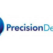 Precision Designs's photo