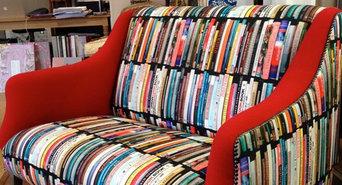 tapisserie et tissu d 39 ameublement le havre. Black Bedroom Furniture Sets. Home Design Ideas