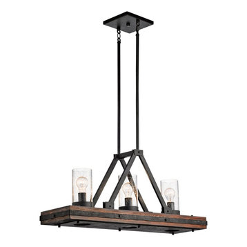 shop contemporary rustic chandelier products on houzz