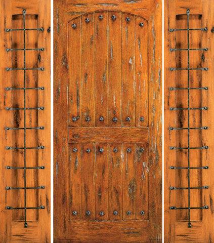 Shop Entry Doors at m