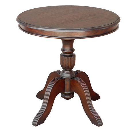 Round Dining Tables 2 Person Dining Tables Houzz