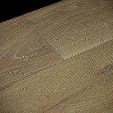 Eclectic Hardwood Flooring   Houzz