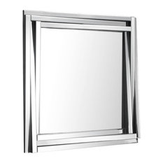 Shop Dining Room Mirror Products On Houzz