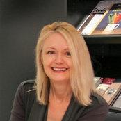 JAW Interior Design's photo