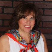 Rosanne Lombardo's photo