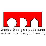 Ochoa Design Associates's photo