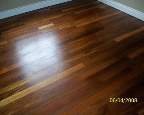 Ironwood Flooring Home Design Ideas Renovations Photos