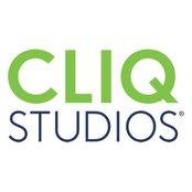 CliqStudios's photo
