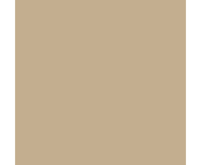 Color Guide: How to Work With Beige