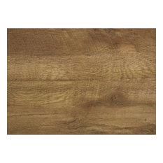 Laminate Flooring Find Laminate Floor Designs Online