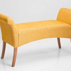 banc int rieur contemporain. Black Bedroom Furniture Sets. Home Design Ideas