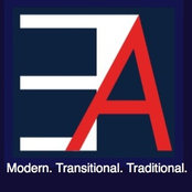 EuroAmerica Design's photo