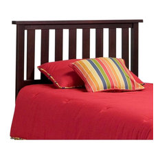 Fashion Bed Group Fashion Bed Group Belmont Merlot Fullqueen