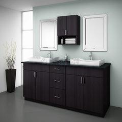 Euro Rite Cabinets Ltd Port Coquitlam Bc Ca V3c 0c9