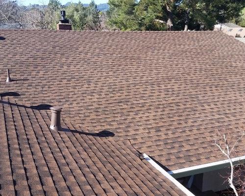 Roof Replacement Walnut Creek Ca