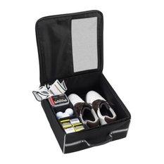 Shop Locker Storage Products on Houzz