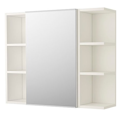 Shop Scandinavian Medicine Cabinets Products on Houzz