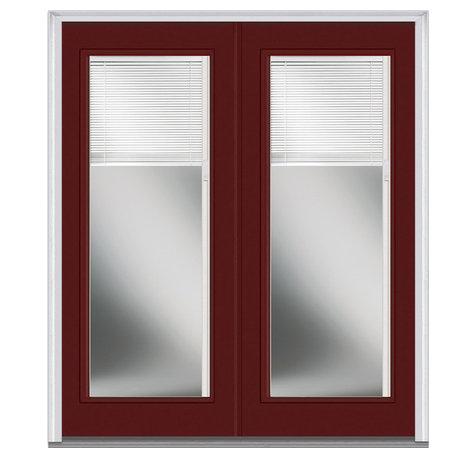 Front Doors Houzz