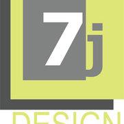 7j DESIGN's photo