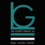 The Luckett Group, LLC's photo