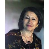 Anjali Hood's photo