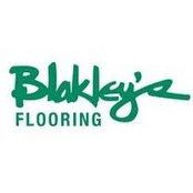 Blakley's Flooring's photo