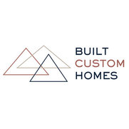 Built Custom Homes, LLC's photo