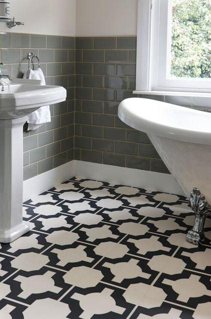 Bathroom Designs 10 Common Planning Mistakes And How To Avoid Them