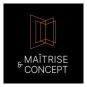 Photo de MAITRISE & Concept