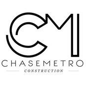 ChaseMetro Construction's photo