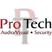 Pro Tech Audio Visual and Security's photo