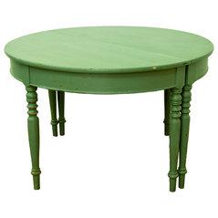 Venta de muebles vintage suffolk county ny