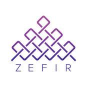 Фото пользователя ЗЕФИР - бюро ковровых решений