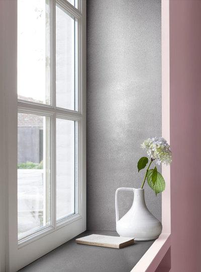 Inspiration: Fra pasteller til pangfarver - indret med farve i hjemmet