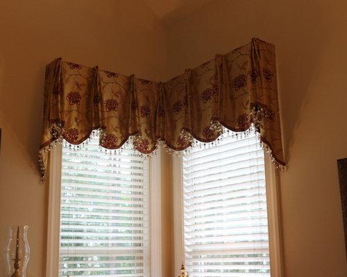 Custom Work By Kims Curtains