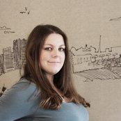 Foto di MBRstudio Architetti