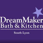 Exquisite Kitchen Designs LLC's photo