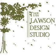 The Lawson Design Studio's photo