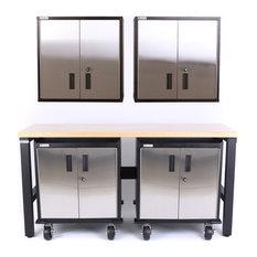 Modular Kitchen Cabinetry: Find Kitchen Cabinets Online