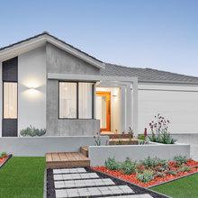 Single Storey Homes