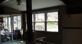 Home Interiors Cedar Falls