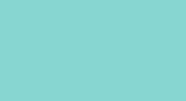Dark Teal Paint Color