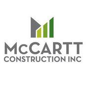 Mccartt Construction's photo