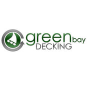 Green Bay Decking's photo