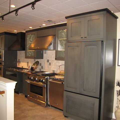 kitchen cabinets ideas eclectic kitchen cabinets eclectic kitchen cabinets kitchen