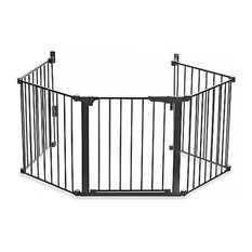 Baby Gates Child Safety Find Baby Proofing Products Online