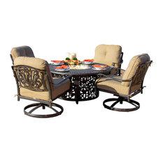 Patio Furniture Amp Outdoor Furniture Houzz