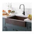 Product Gallery Kitchen Sinks Cincinnati By Create Good