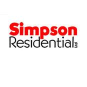 Simpson Residential's photo