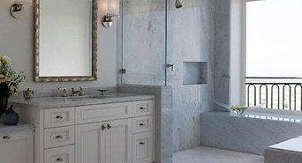 1 093 san francisco ca tile stone and countertop manufacturers and